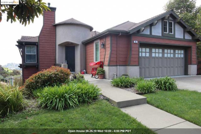 75 Golden Aster Ct, Brisbane, CA 94005 (#EB40871494) :: Strock Real Estate