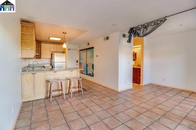 1771 Broadway St., Concord, CA 94520 (#MR40871570) :: Strock Real Estate