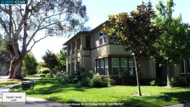 1127 Azuar Avenue, Solano County, CA 94592 (#CC40871630) :: Strock Real Estate