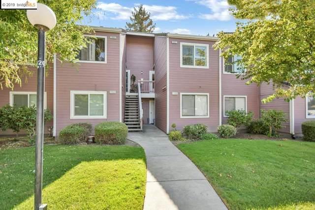 2951 Winding Ln, Antioch, CA 94531 (#EB40871718) :: Intero Real Estate