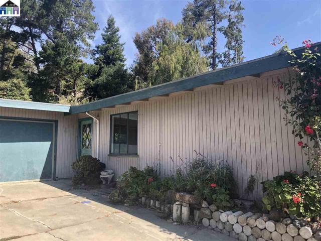 4611 Whitesands Ct, El Sobrante, CA 94803 (#MR40873447) :: Keller Williams - The Rose Group