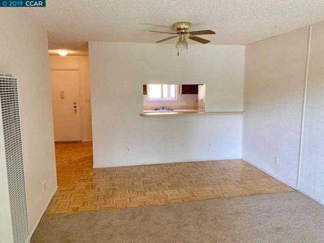 1060 Oak Grove Rd, Concord, CA 94518 (#CC40873565) :: Keller Williams - The Rose Group