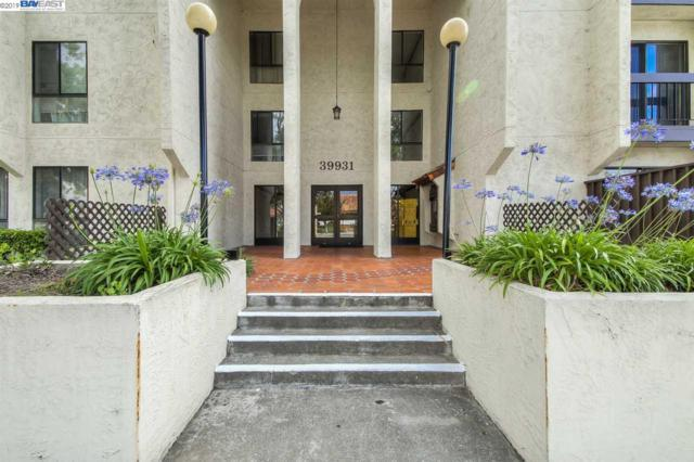 39931 Cedar Blvd, Newark, CA 94560 (#BE40873698) :: The Goss Real Estate Group, Keller Williams Bay Area Estates