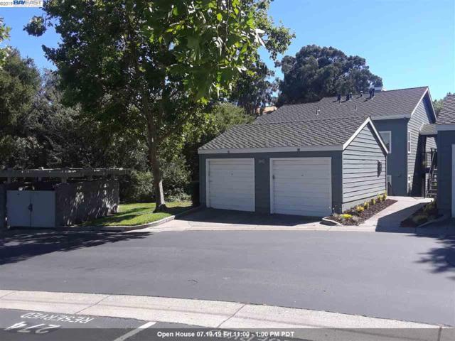 7835 Canyon Meadow, Pleasanton, CA 94588 (#BE40873700) :: The Goss Real Estate Group, Keller Williams Bay Area Estates