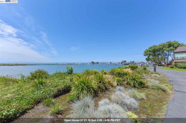 1320 Crown Drive, Alameda, CA 94501 (#BE40873713) :: Strock Real Estate