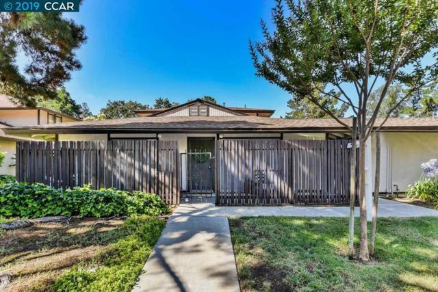 5436 Roundtree Ct, Concord, CA 94521 (#CC40873928) :: Strock Real Estate