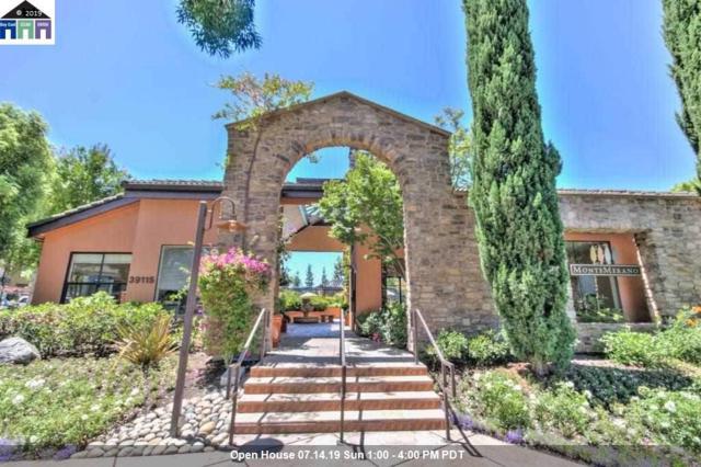 39109 Guardino Drive, Fremont, CA 94538 (#MR40874103) :: Keller Williams - The Rose Group