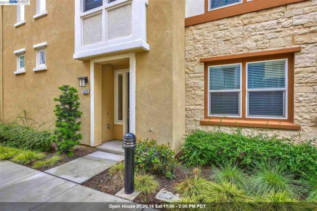 1578 Canal St, Milpitas, CA 95035 (#BE40874199) :: Intero Real Estate