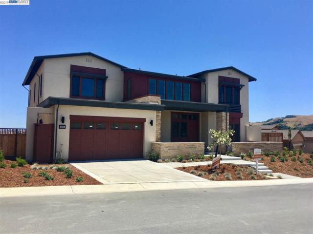 205 Sonora Road, Moraga, CA 94556 (#BE40874228) :: Strock Real Estate