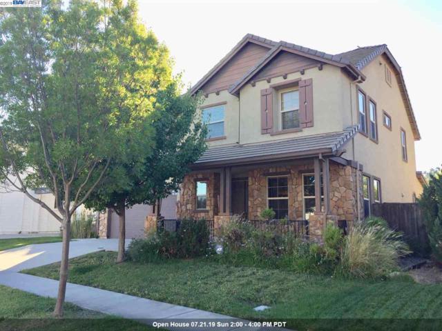 3888 Martis St, West Sacramento, CA 95691 (#BE40874537) :: Strock Real Estate