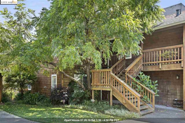 626 Alcatraz Ave, Oakland, CA 94609 (#EB40874621) :: Strock Real Estate