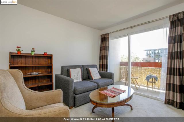 288 Whitmore St, Oakland, CA 94611 (#EB40874685) :: Strock Real Estate