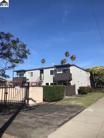 1914 Clayton Way, Concord, CA 94519 (#MR40874841) :: Strock Real Estate