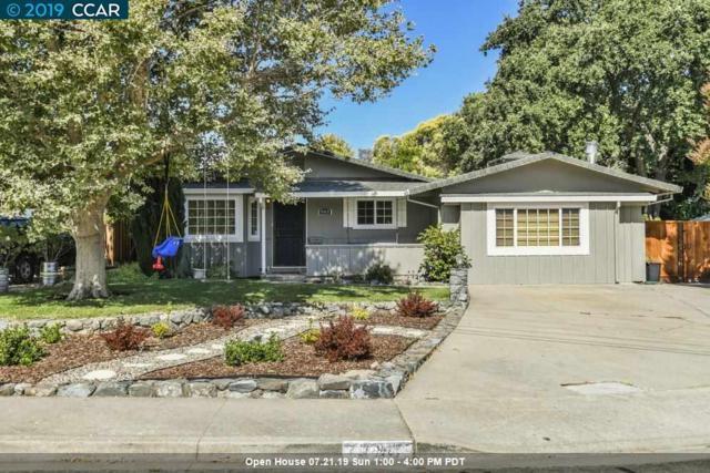 993 Argenta Ct, PACHECO, CA 94553 (#CC40875109) :: Strock Real Estate