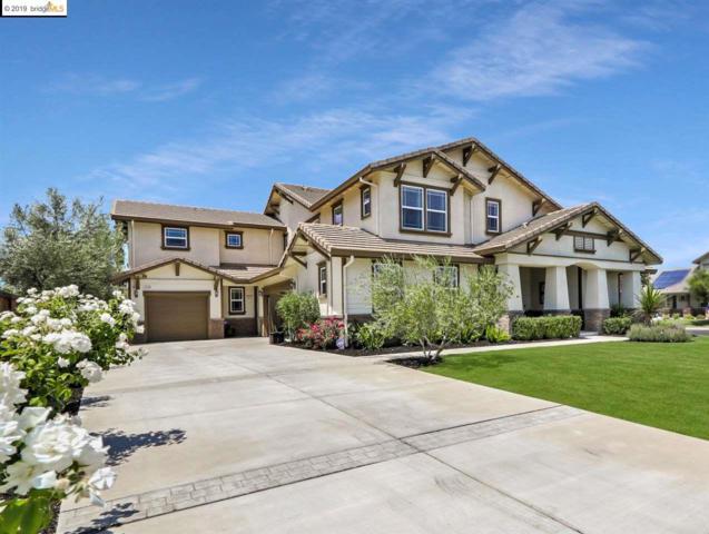 2349 Atterbury Lane, Brentwood, CA 94513 (#EB40875141) :: Keller Williams - The Rose Group