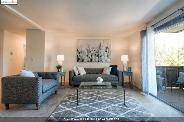 1321 Webster St, Alameda, CA 94501 (#EB40875216) :: Strock Real Estate