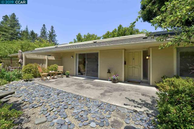 2709 Ptarmigan Dr., Walnut Creek, CA 94595 (#CC40875222) :: Keller Williams - The Rose Group