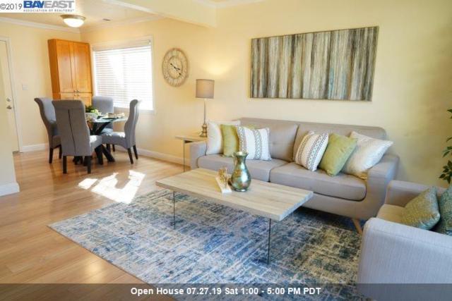 40152 Kelly Street, Fremont, CA 94538 (#BE40875384) :: The Kulda Real Estate Group