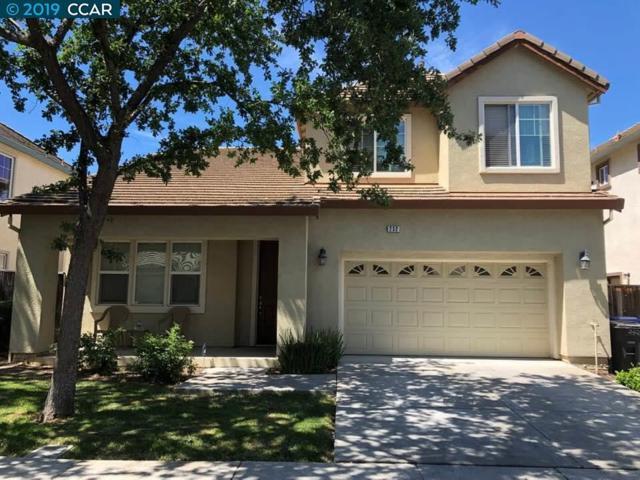 232 Balsam St, Pittsburg, CA 94565 (#CC40875730) :: Intero Real Estate