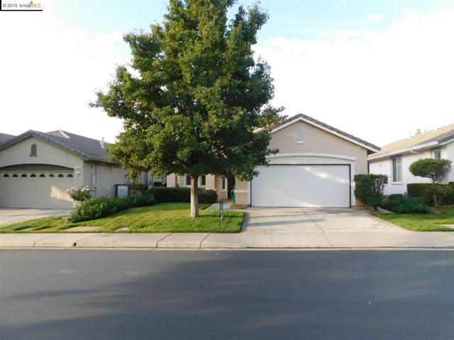 1621 Regent Dr, Brentwood, CA 94513 (#EB40876015) :: Maxreal Cupertino