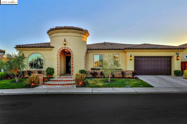 1835 Moscato Pl, Brentwood, CA 94513 (#EB40876029) :: Brett Jennings Real Estate Experts