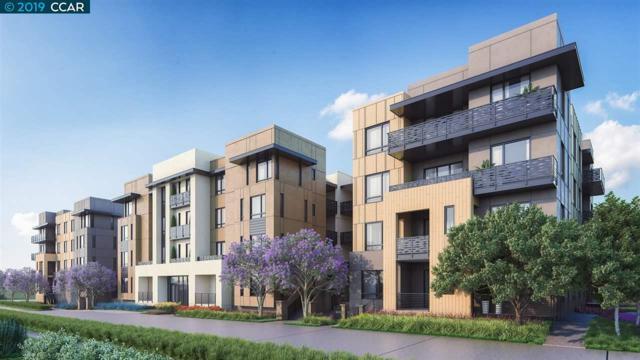 45228 Tom Blalock Street, Fremont, CA 94539 (#CC40876795) :: Intero Real Estate