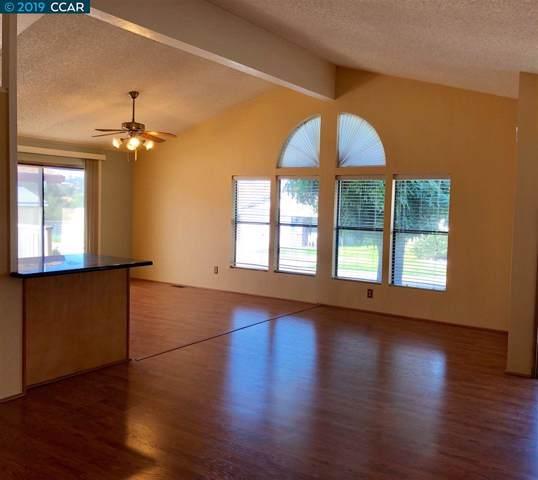 1905 Strasbourg Lane, Antioch, CA 94509 (#CC40879794) :: The Sean Cooper Real Estate Group