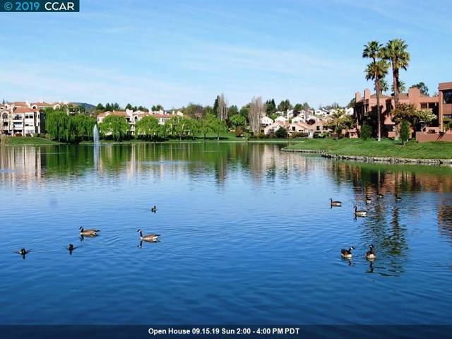 4075 W Lakeshore Dr, San Ramon, CA 94582 (#CC40880301) :: Strock Real Estate