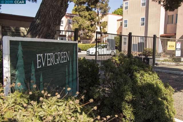 1000 Evergreen Terrace, San Pablo, CA 94806 (#CC40881006) :: RE/MAX Real Estate Services