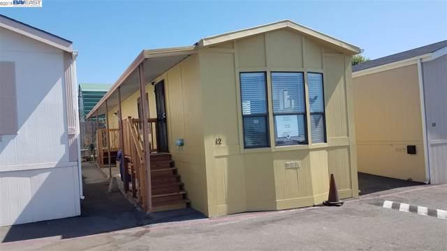 3998 Castro Valley Blvd, Castro Valley, CA 94546 (#BE40881611) :: RE/MAX Real Estate Services