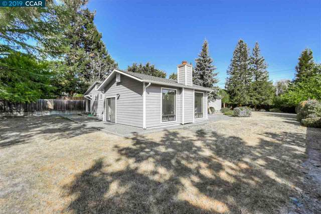 2107 Geary Rd, Walnut Creek, CA 94597 (#CC40881765) :: The Sean Cooper Real Estate Group