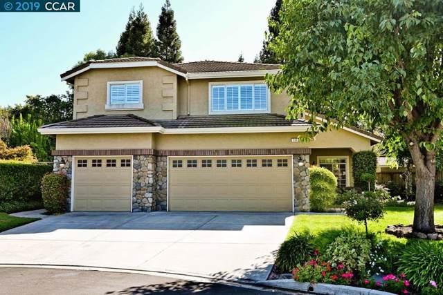 216 Bristol Ct, Danville, CA 94506 (#CC40881779) :: The Kulda Real Estate Group