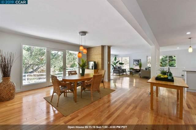 948 Reliez Station Road, Lafayette, CA 94549 (#CC40881858) :: Strock Real Estate