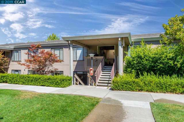 1233 Singingwood Ct, Walnut Creek, CA 94595 (#CC40881861) :: The Sean Cooper Real Estate Group