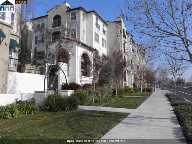 3290 Maguire Way, Dublin, CA 94568 (#MR40881914) :: RE/MAX Real Estate Services