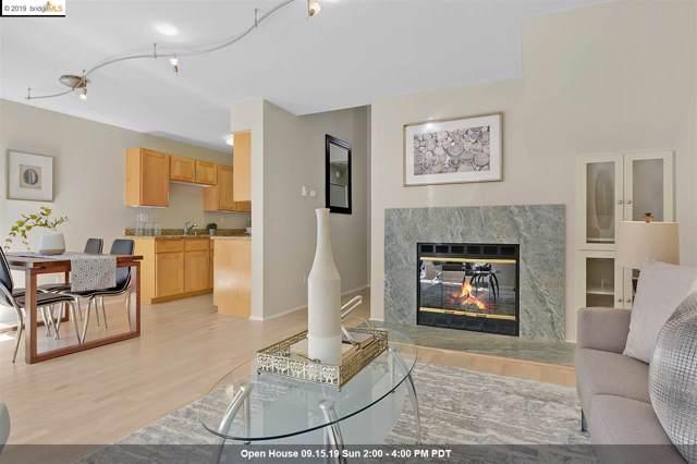214 Bayside Ct, Richmond, CA 94804 (#EB40881958) :: Strock Real Estate