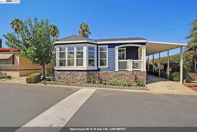 3231 Vineyard Ave, Pleasanton, CA 94566 (#BE40881965) :: RE/MAX Real Estate Services