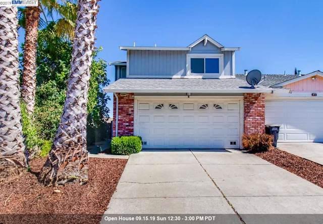 3588 Desanie Circle, Bay Point, CA 94565 (#BE40881971) :: Strock Real Estate