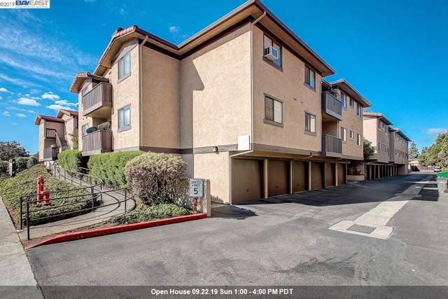 15057 Hesperian Blvd, San Leandro, CA 94578 (#BE40881979) :: The Goss Real Estate Group, Keller Williams Bay Area Estates