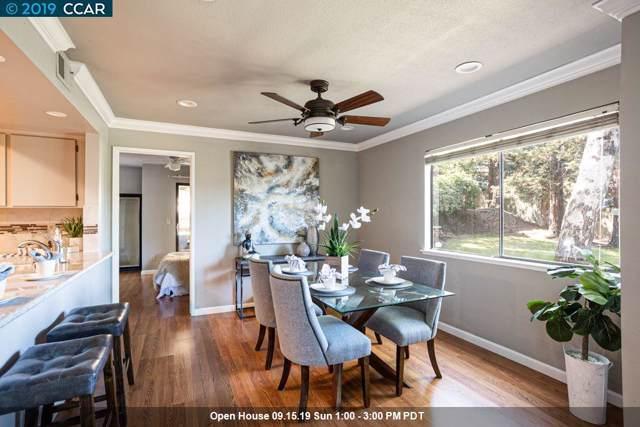 634 Fig Tree Ln, Martinez, CA 94553 (#CC40882020) :: Strock Real Estate