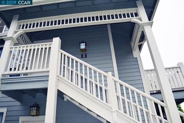 226 Lakeshore Court, Richmond, CA 94804 (#CC40882126) :: The Sean Cooper Real Estate Group