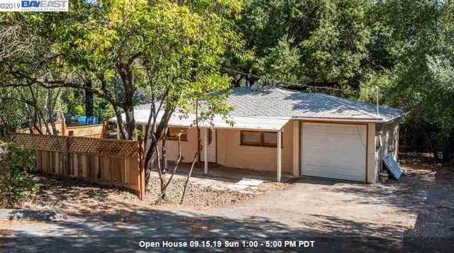 1528 Pleasant Hill Rd, Lafayette, CA 94549 (#BE40882139) :: Strock Real Estate