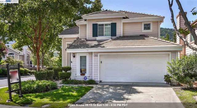 2606 Minton Ct, Pleasanton, CA 94566 (#BE40882152) :: RE/MAX Real Estate Services