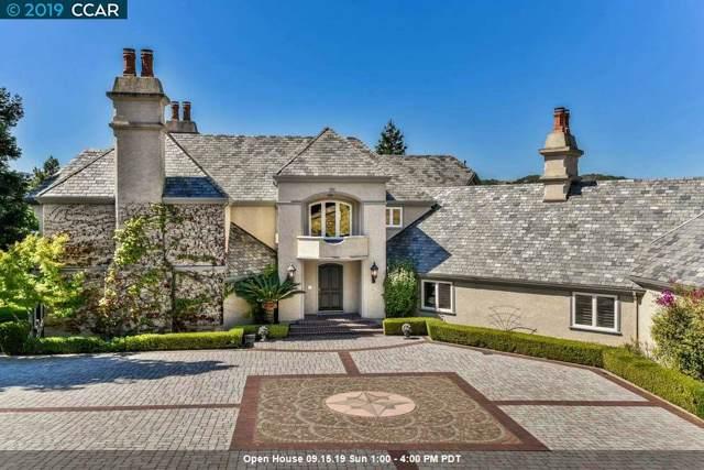4860 Venner Road, Martinez, CA 94553 (#CC40882217) :: Strock Real Estate