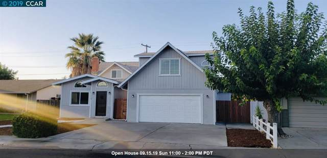 214 Pine St, Woodland, CA 95695 (#CC40882280) :: Strock Real Estate