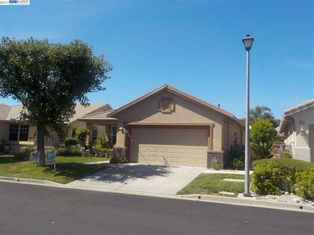 559 Quindell Way, Brentwood, CA 94513 (#BE40882386) :: Keller Williams - The Rose Group