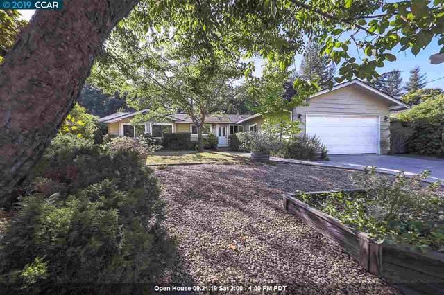 224 Twinview Dr, Pleasant Hill, CA 94523 (#CC40882448) :: RE/MAX Real Estate Services