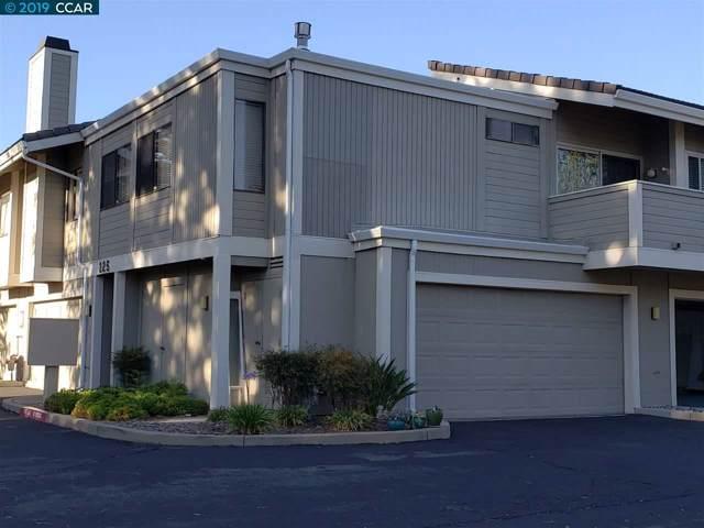 225 Apollo, Hercules, CA 94547 (#CC40882566) :: The Sean Cooper Real Estate Group