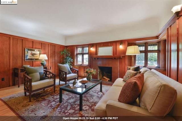 2237 Carleton St, Berkeley, CA 94704 (#EB40882789) :: Intero Real Estate