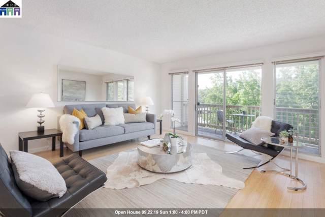 122 Ascot Ct, Moraga, CA 94556 (#MR40882805) :: Intero Real Estate